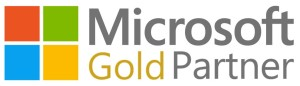 Warner Connect is a Microsoft Gold Partner specializing in MS Server Technologies, Collaboration Solutions, SQL, and MS Business Solutions