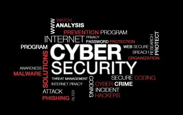 Data Breaches, Hacking, Malware, and Phishing Can All Be Prevented with Warner Connect Managed Security Services