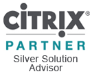 Warner Connect is a Citrix Silver Partner specializing in Citrix XenApp, XenServer, and XenDesktop