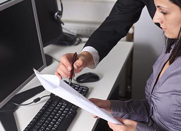 Warner Connect IT Compliance Management Services