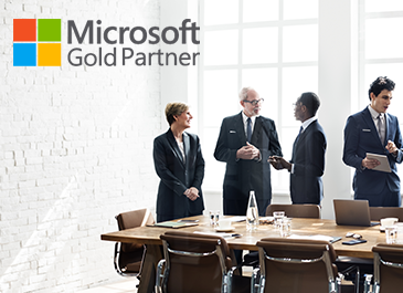 Microsoft Gold Partner Warner Connect Deploys Office365 for SMBs